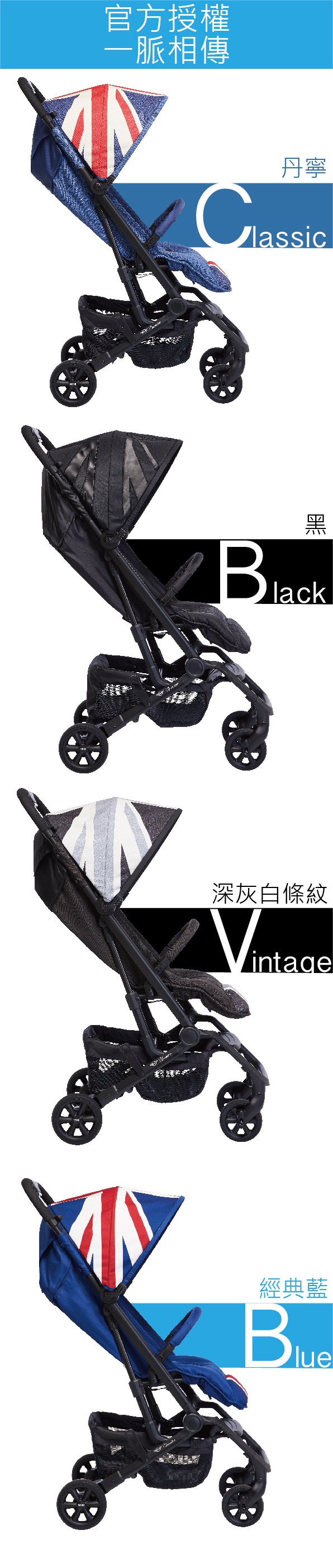 easywalker-mini-buggy-xs-info04