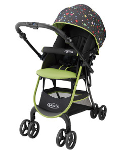 graco-citi-star-gn