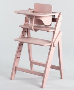 moji-yippy-Set-pink