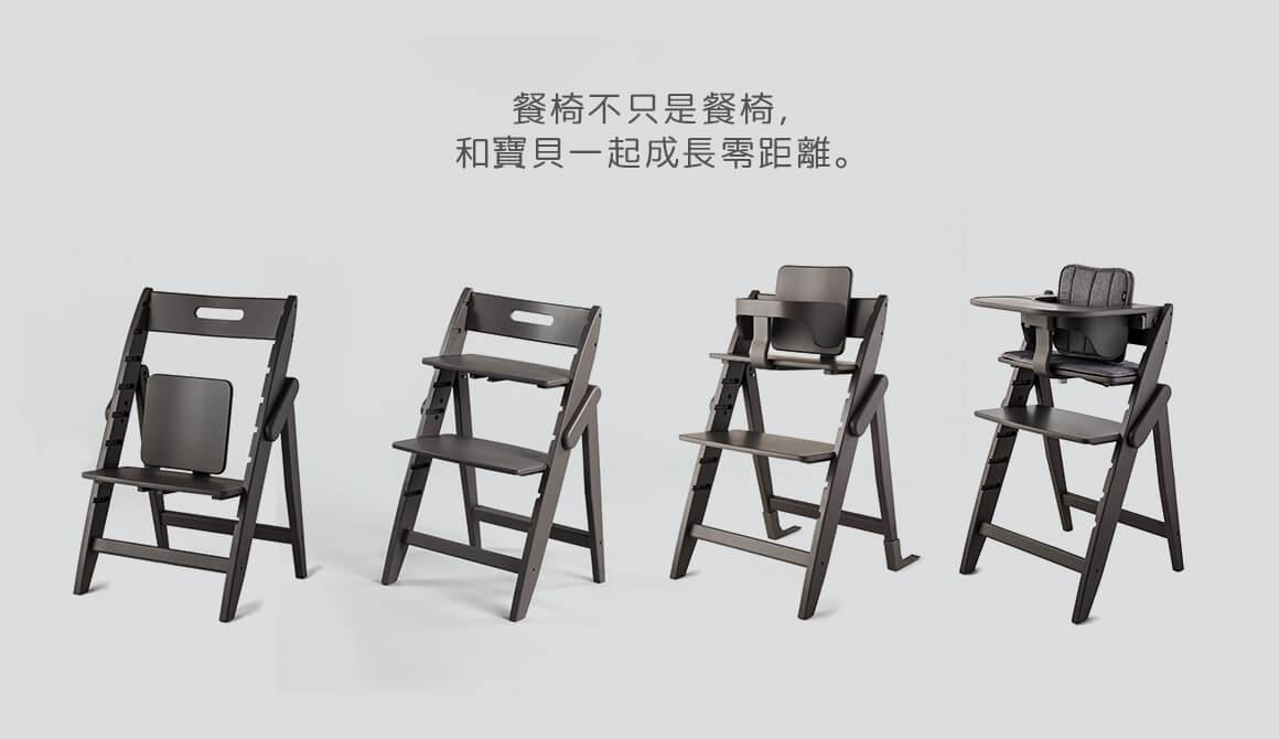 moji-yippy-info02