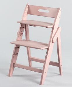 moji-yippy-pink