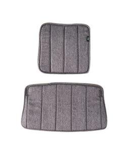 moji-yippy-seat-grey1