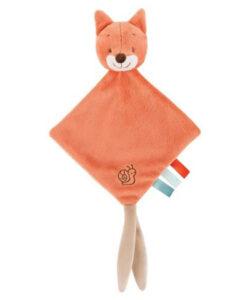 nattou-Mini-doudou-oscar-27cm