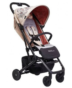 easywalker-disney-buggy-xs-minnie