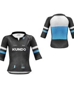 kundo-Team-Kundo