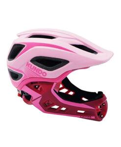 kundo-helmet-pk