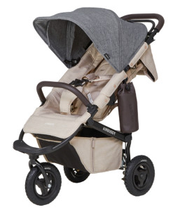 Airbuggy-COCO-PREMIER-FROM-BIRTH-20-gr