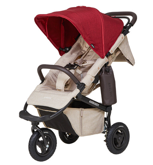 Airbuggy-COCO-PREMIER-FROM-BIRTH-20-rd