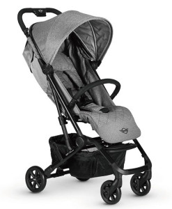 easywalker-mini-buggy-xs-gr