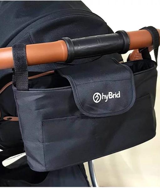 hybrid-back-pack