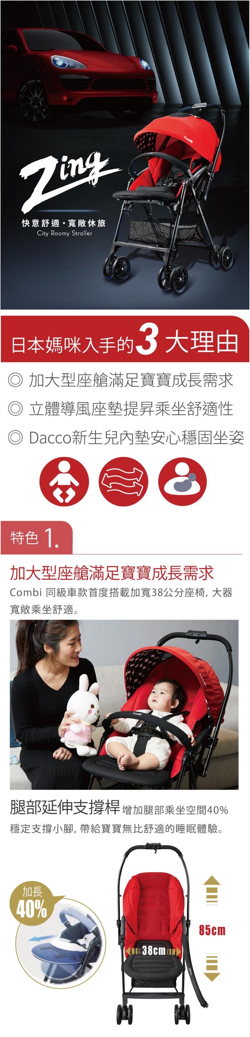 combi-zing-info01