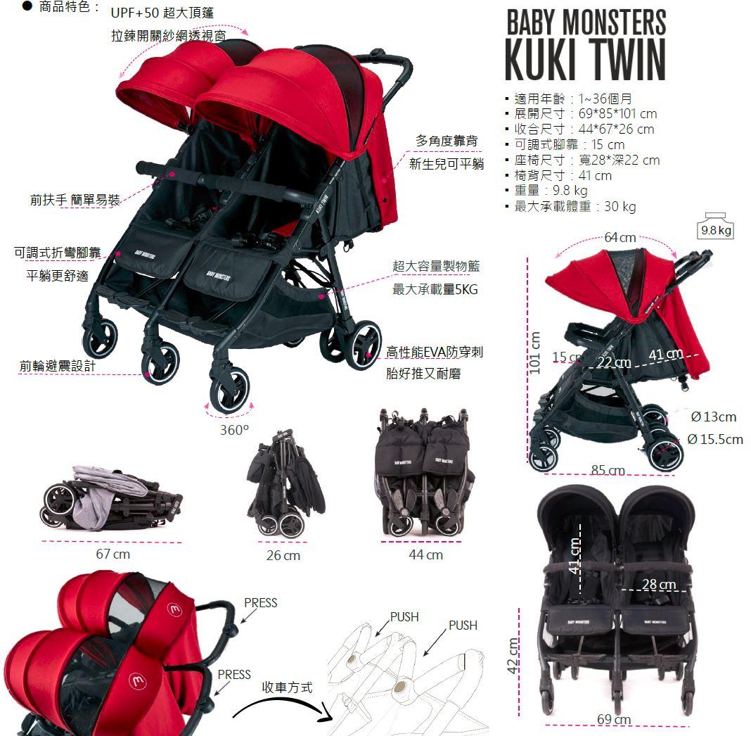 Baby-Monsters-KUKI-twin-info03