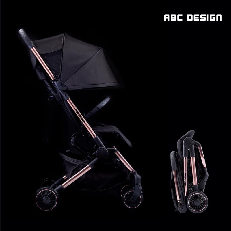 abc-design-pupair-rose-gold-info02