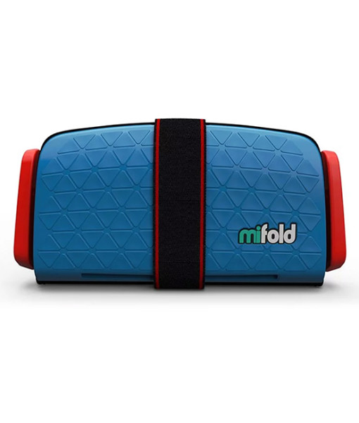 mifold-booster-bl