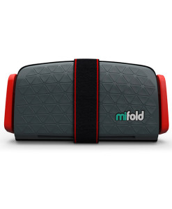 mifold-booster-gr
