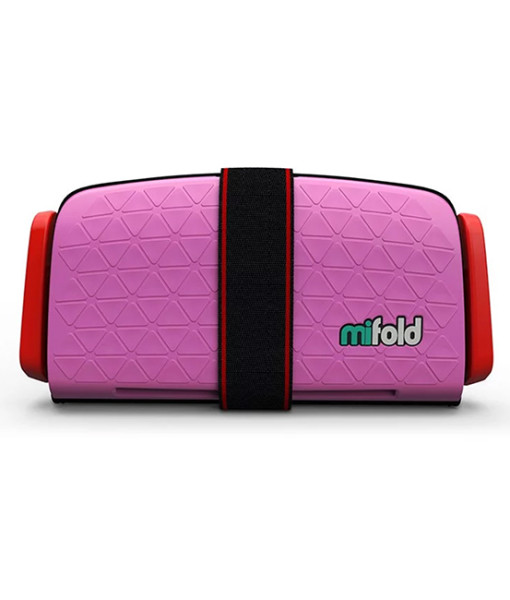 mifold-booster-pk