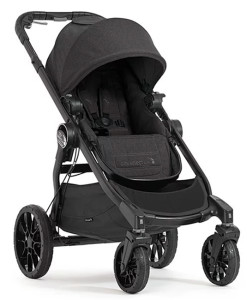baby-jogger-city-select-LUX-one-bk