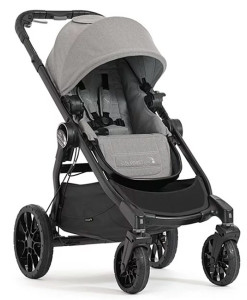 baby-jogger-city-select-LUX-one-gr-510x600