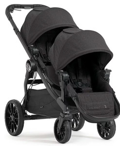 baby-jogger-city-select-LUX-two-bk