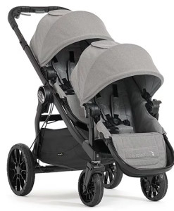baby-jogger-city-select-LUX-two-gr