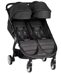 baby-jogger-city-tour2-Double-bk