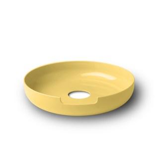 盤襯2-黃