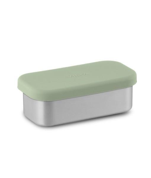 5色單盒主圖-綠