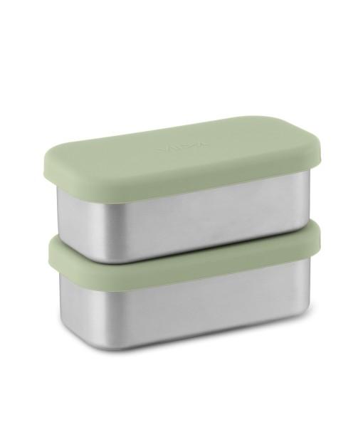 5色雙盒主圖-綠