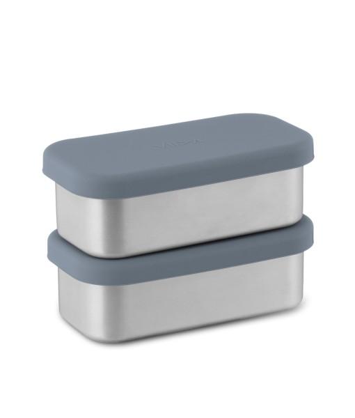 5色雙盒主圖-藍