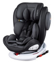Osann-Swift360-isofix-ge