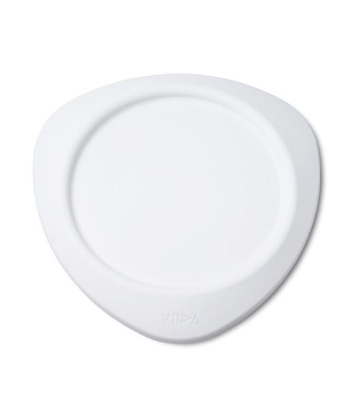 Plate-LidV-Shop_20180726