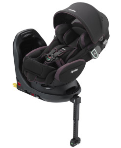 aprica-Fladea-grow-ISOFIX-All-around-Safety-bk