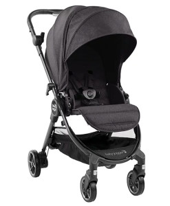 baby-jogger-city-tour-lux-bk