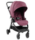 baby-jogger-city-tour-lux-pu
