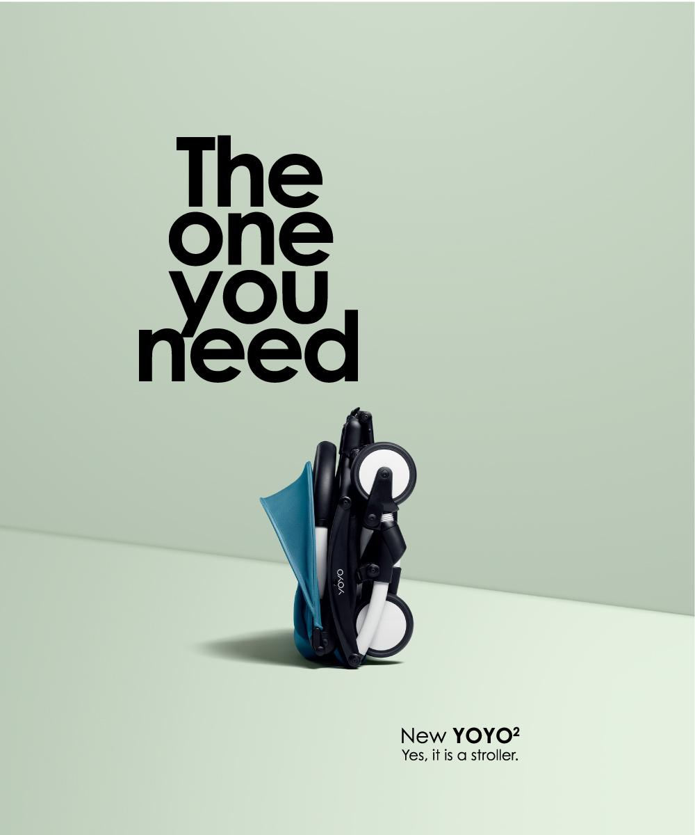 YOYO²_6+_01
