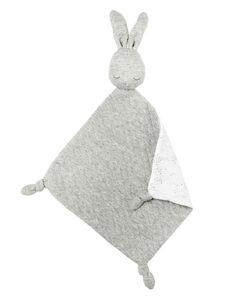 nattou-doudou_bunny-gr