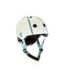 scoot-ride-helmet-ash