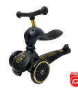 scoot&ride-limited-bk01