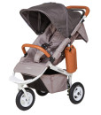 Airbuggy-COCO-PREMIER-FROM-BIRTH-coco