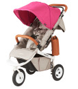 Airbuggy-COCO-PREMIER-FROM-BIRTH-pk