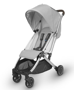 uppababy-minu-wh
