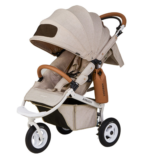 Airbuggy-COCO-FROM-BIRTH-20-wh