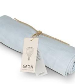 丹麥SAGA 有機棉包巾蓋巾03