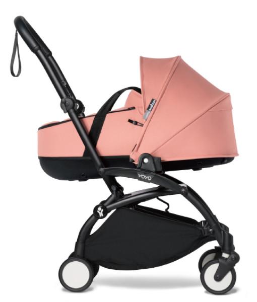 babyzen-yoyo-bassinet-6+-bk-pk