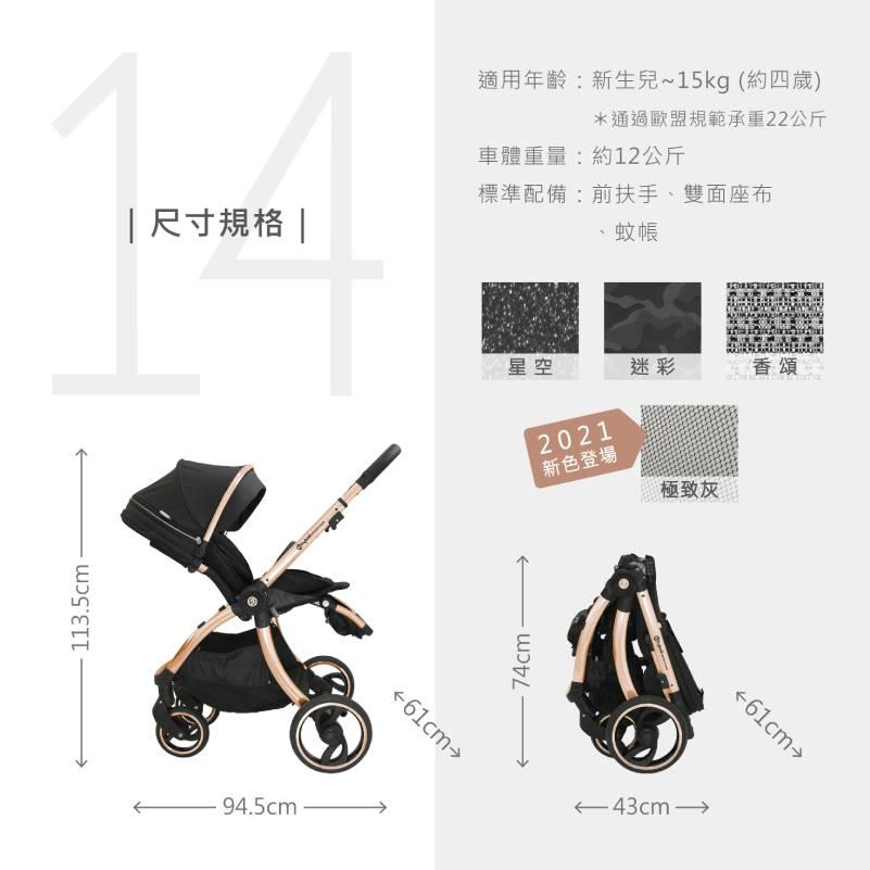 hybrid-premium-core-premium-info14