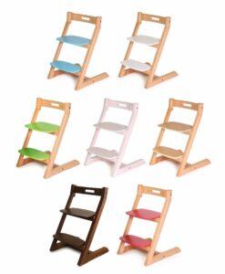 HOPPL家庭成長座椅02