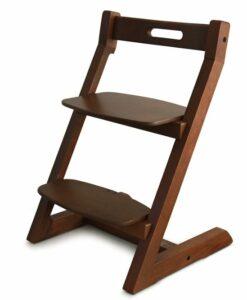 HOPPL家庭成長座椅08