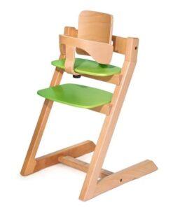 HOPPL 嬰幼兒成長座椅02