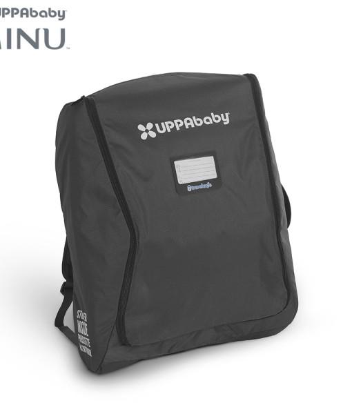 UPPAbaby-mi2