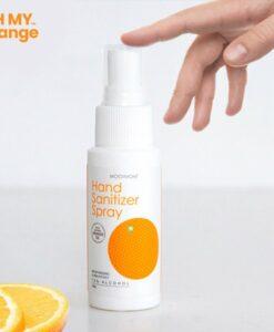 oh-my-orange-kang-jun-fang-hu-pen-wu--56300